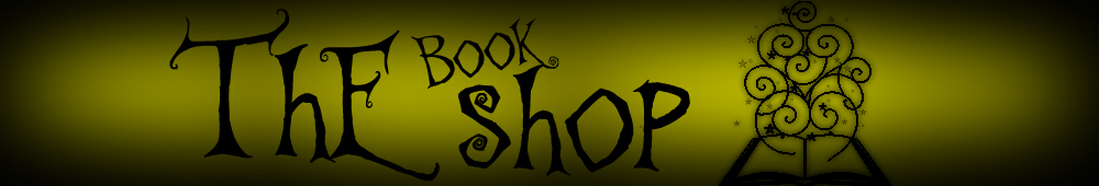 BookShop (1/4)