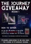 journeygiveawayround1