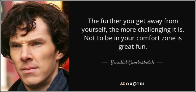 quote-the-further-you-get-away-from-yourself-the-more-challenging-it-is-not-to-be-in-your-benedict-cumberbatch-6-89-37